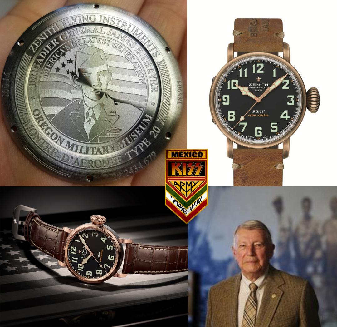 zenith_comm_thayer_watch