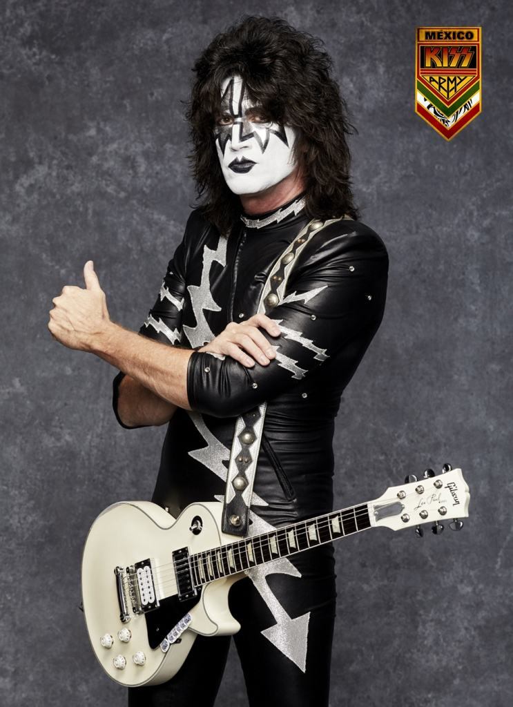 TommyThayer_makeup