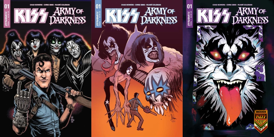 KISS-Army-of-Darkness-Cover-1