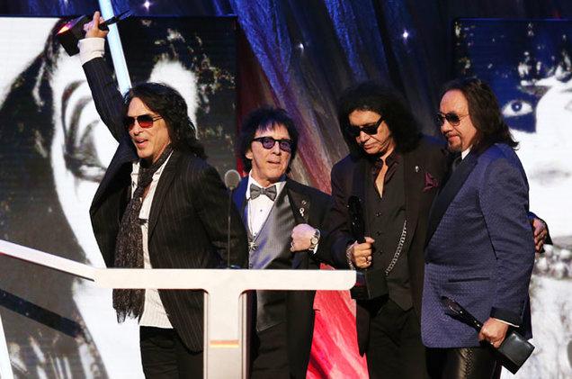 kiss-inducted-rock-hall-2014-billboard-650
