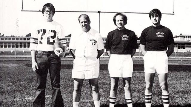 kiss-at-cadillac-high-school-1975-2