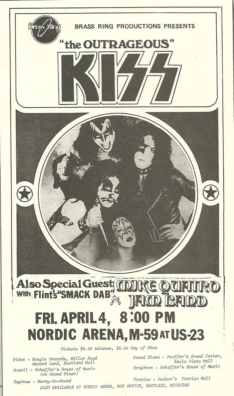 hartland-kiss-poster