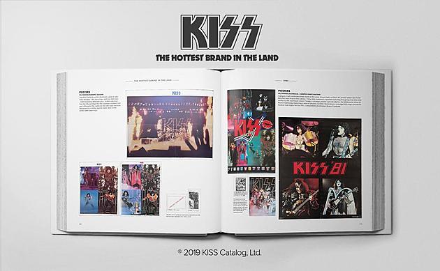 kiss-book-2